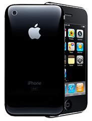 iPhone-3g Repair Service in Dubai