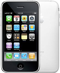 iPhone-3gs Repair Service in Dubai