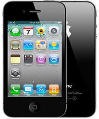 iPhone-4 Repair Service in Dubai