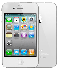 iPhone-4s Repair Service in Dubai
