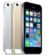 iPhone-5s Repair Service in Dubai