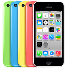 iphone-5c Repair Service in Dubai
