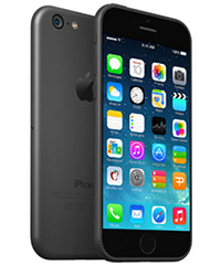 iphone-6 Repair Service in Dubai