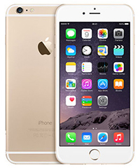 iphone-6-plus Repair Service  Dubai