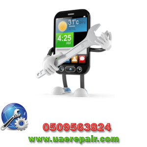 mobile phone repair in dubai