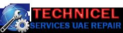 uaerepair logo
